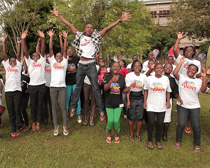 Learning Challenges in SRHR
